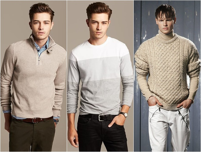 ivory mens sweaters fall-winter 2014-2015 (5)