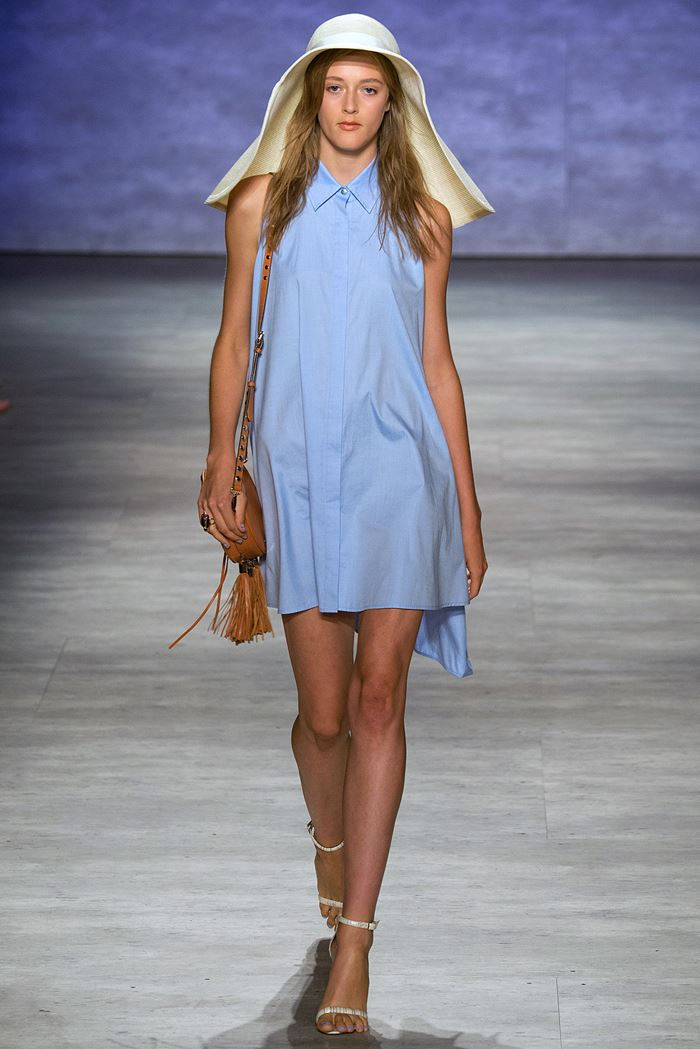 Casual Dresses Spring-Summer 2015  (15)