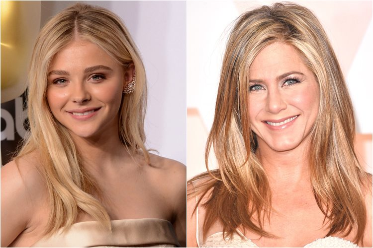 Oscar-2015 celebrity evening makeup and hairstyles  (10)