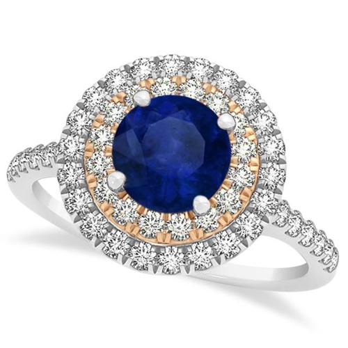 Allurez Engagement Ring Trends 2015