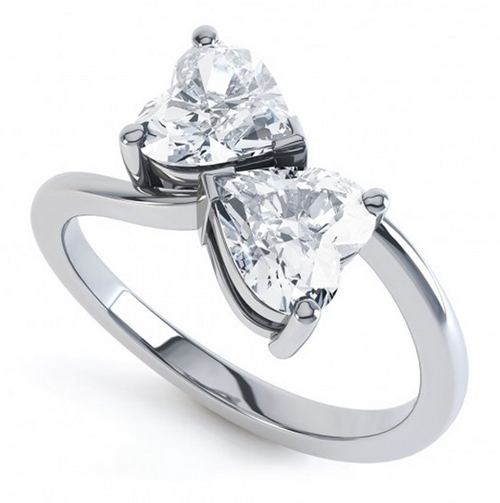 Serendipity Diamonds engagement ring trends 2015