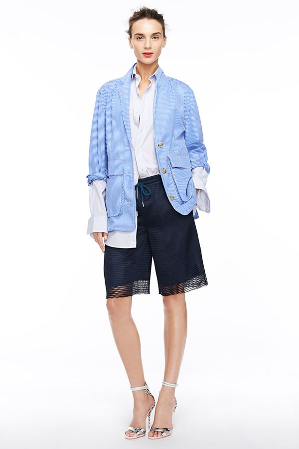 J.Crew Summer 2015 Lookbook (2)