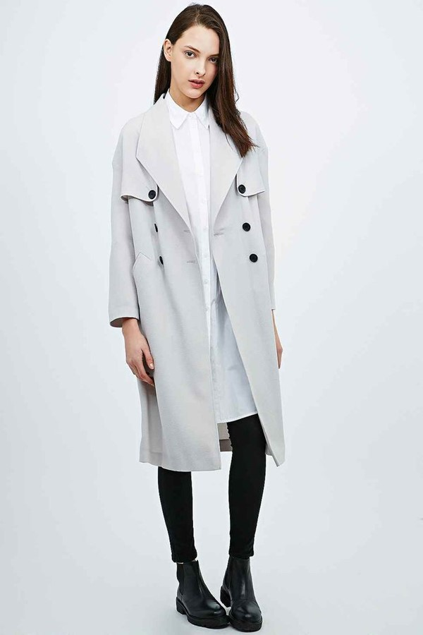trench coat summer 2015 (6)