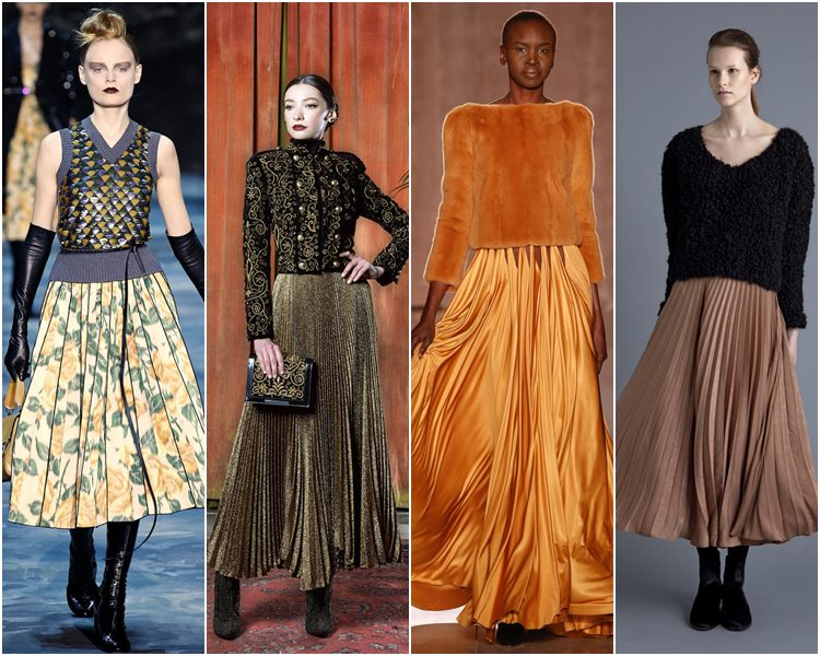 Fall-Winter 2015-2016 Fashion Trends  (18)