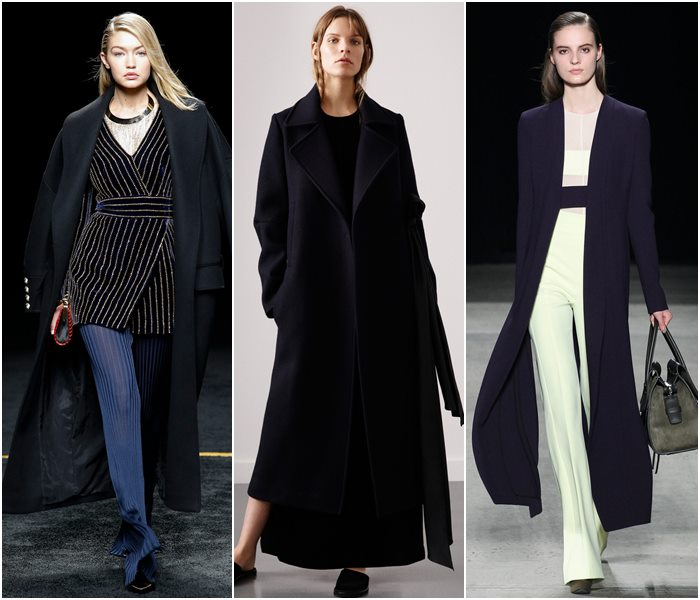 Fashion Coats for Women Fall-Winter 2015-2016 (1)