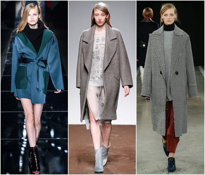Fashion Coats for Women Fall-Winter 2015-2016 (13)