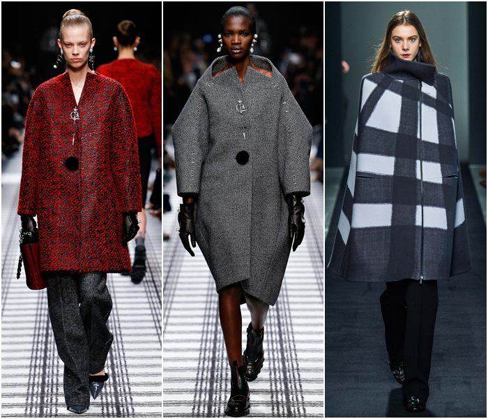 Fashion Coats for Women Fall-Winter 2015-2016 (20)