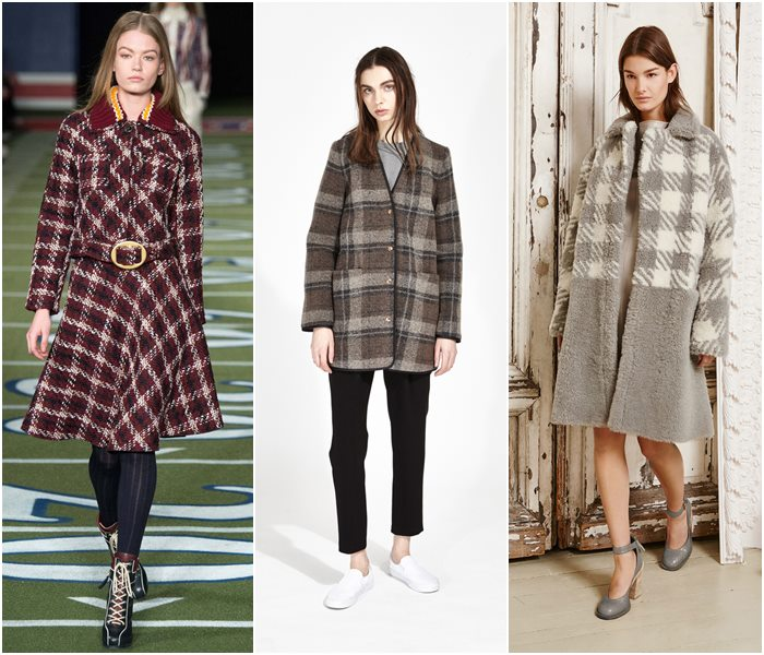Fashion Coats for Women Fall-Winter 2015-2016 (6)