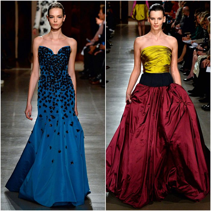 Formal Evening Dresses Fall-Winter 2015-2016  (24)