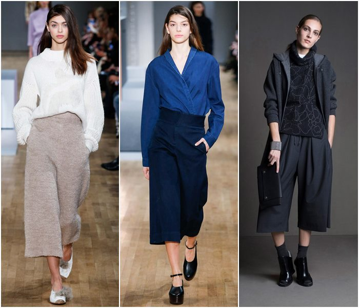 Pants for Women Fall-Winter 2015-2016 (17)