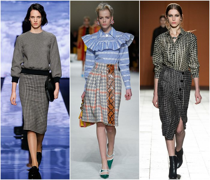 Skirt Fashion Trends Fall-Winter 2015-2016 (20)