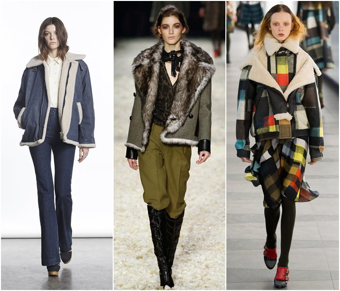Women's Jackets Fall-Winter 2015-2016 (7)