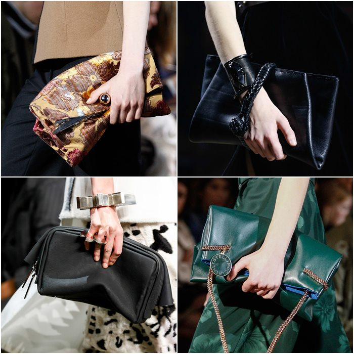 handbags fall-winter 2015-2016 (10)