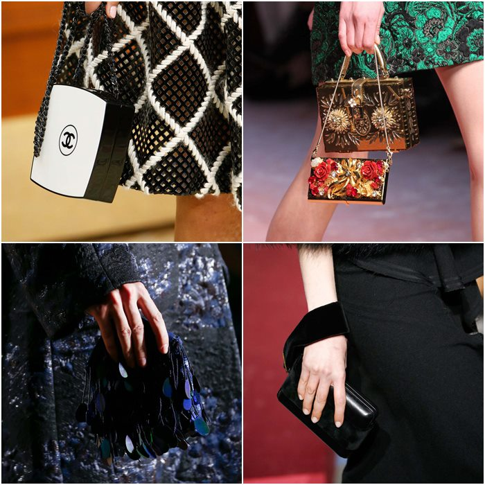 handbags fall-winter 2015-2016 (9)
