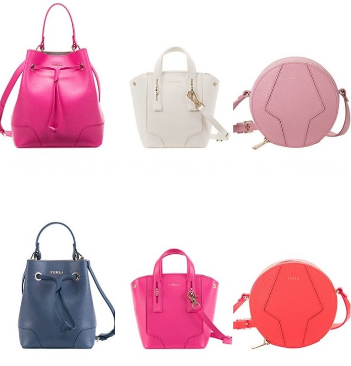 Furla Handtassen Winter 2015 : Furla handbags fall winter  collection cinefog