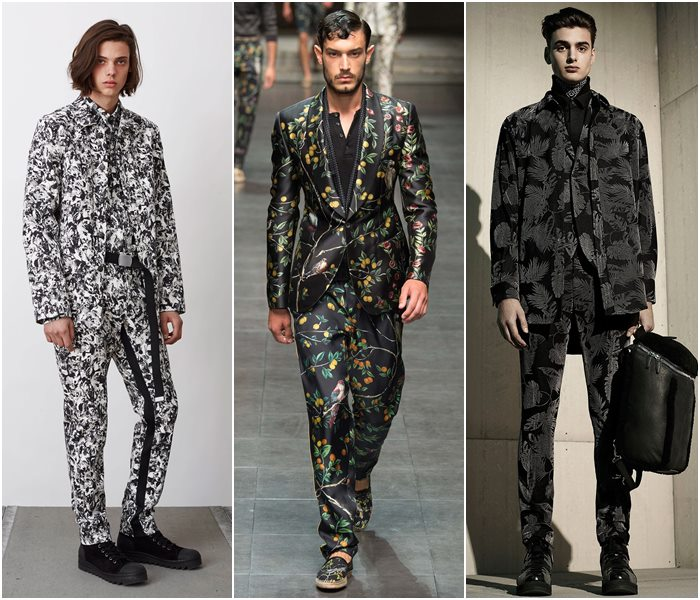 Men's Fashion Trends Fall-Winter 2015-2016 (10)