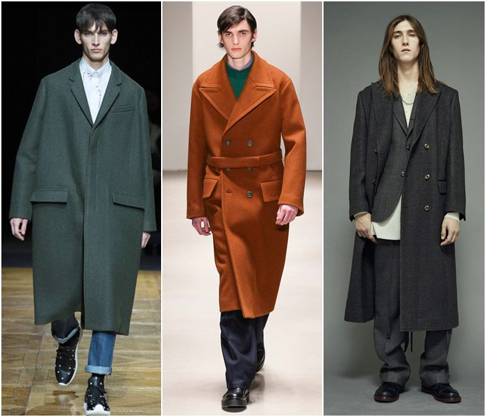 Men's Fashion Trends Fall-Winter 2015-2016 (3)
