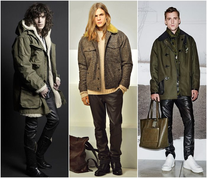 Men's Fashion Trends Fall-Winter 2015-2016 (5)