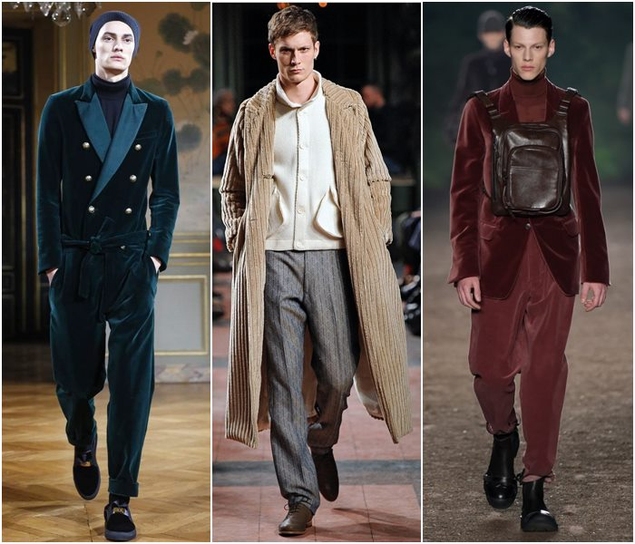 Men's Fashion Trends Fall-Winter 2015-2016 (7)
