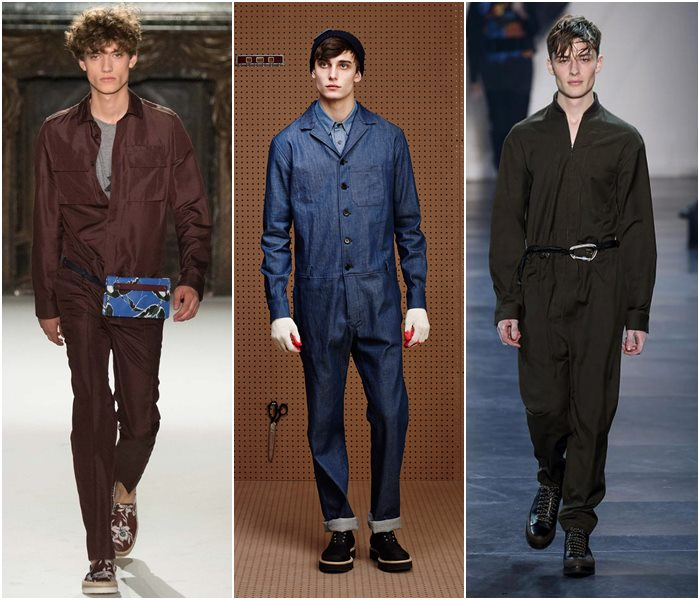 Men's Fashion Trends Fall-Winter 2015-2016 (8)