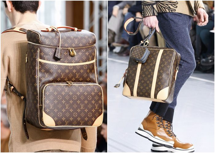 Men's Handbags Fall-Winter 2015-2016 (11)