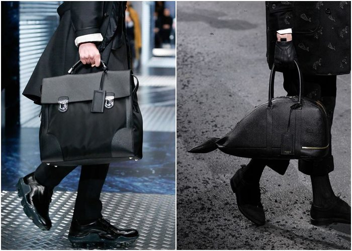 Men's Handbags Fall-Winter 2015-2016 (15)