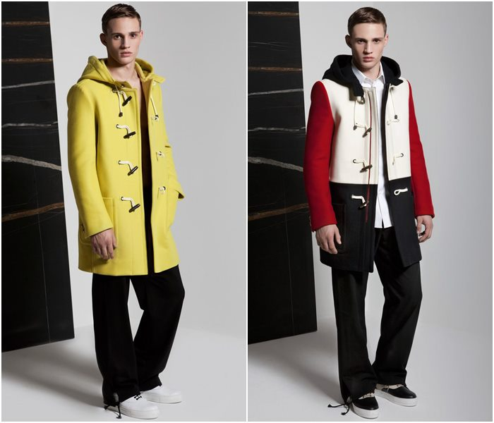 Men's Coats Fall-Winter 2015-2016 (20)