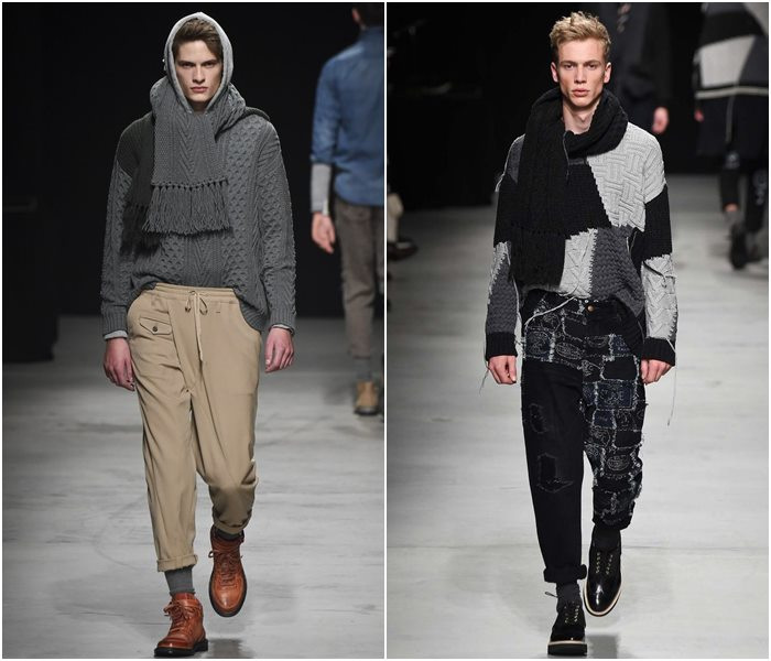 Men's Knitwear Fall-Winter 2015-2016 (17)