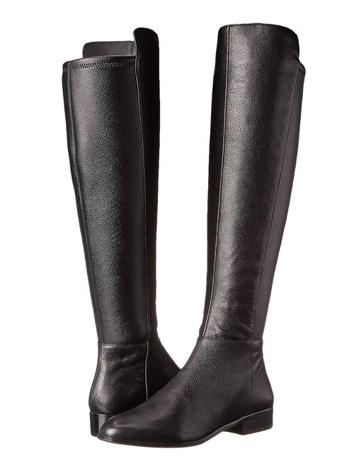Flat Boots Fall-Winter 2015-2016 Michael by Michael Kors