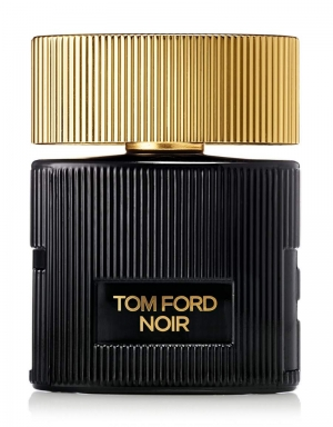 Top 20 Best Women's Perfumes 2015: Noir Pour Femme by Tom Ford
