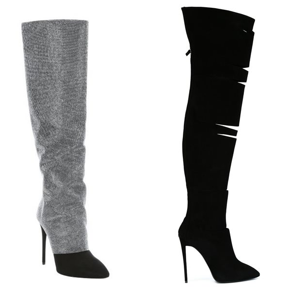 Over the knee boots fall-winter 2015-2016 (9)