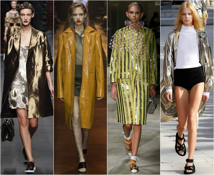 Coat Fashion Trends Spring-Summer 2016 (13)