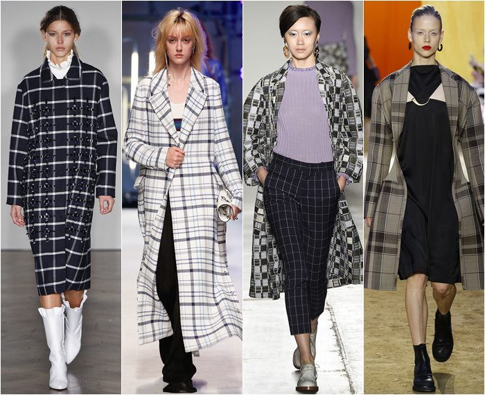 Coat Fashion Trends Spring-Summer 2016 (5)