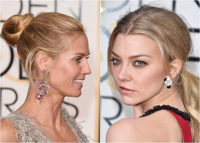 Golden Globes 2016 Celebrity Jewelry (18)