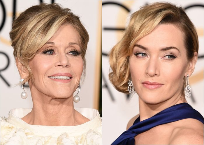 Golden Globes 2016 Celebrity Jewelry (21)