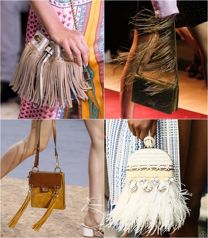 Handbag Fashion Trends Spring-Summer 2016 (14)