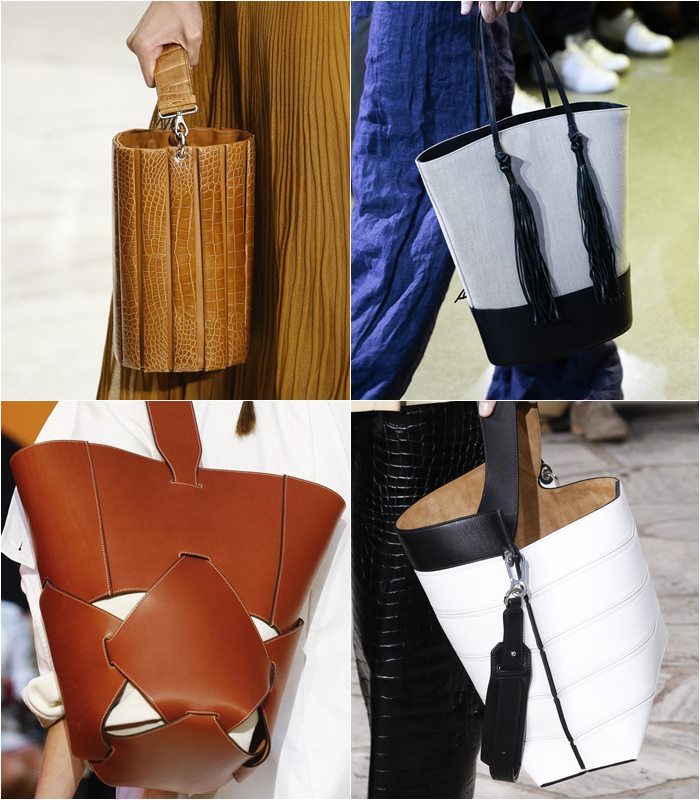 Handbag Fashion Trends Spring-Summer 2016 (2)