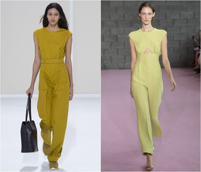 Jumpsuits Fashion Trends Spring-Summer 2016  (20)