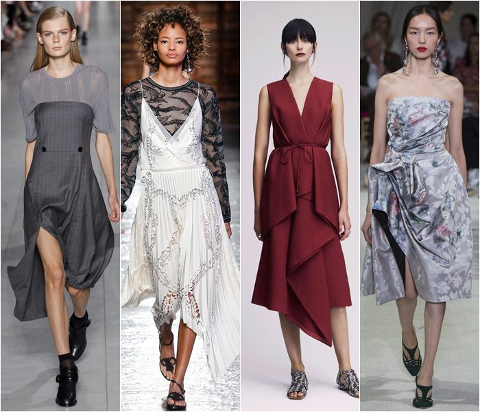 Latest Dress Fashion Trends Spring-Summer 2016 (20)