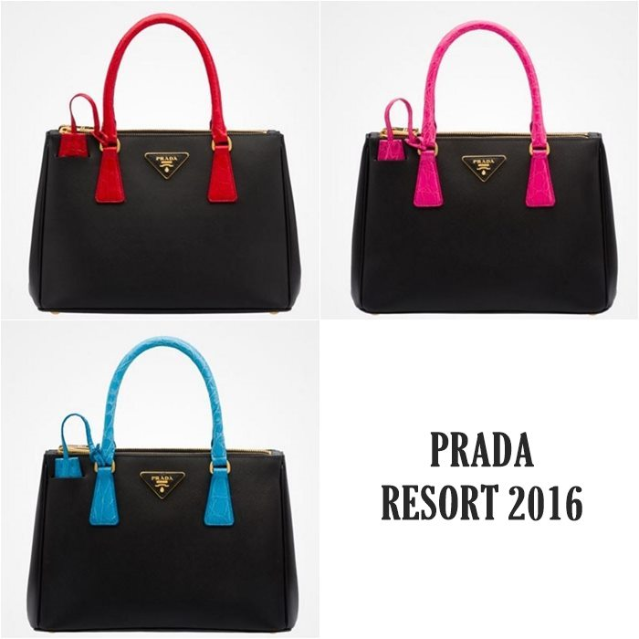 PRADA - OFFICIAL WEBSITE
