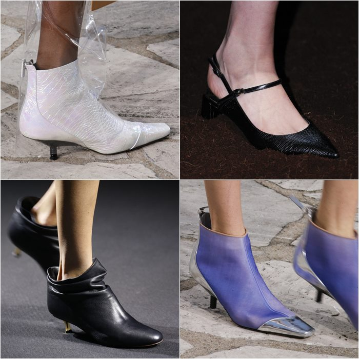 Shoe Fashion Trends Spring-Summer 2016 (10)