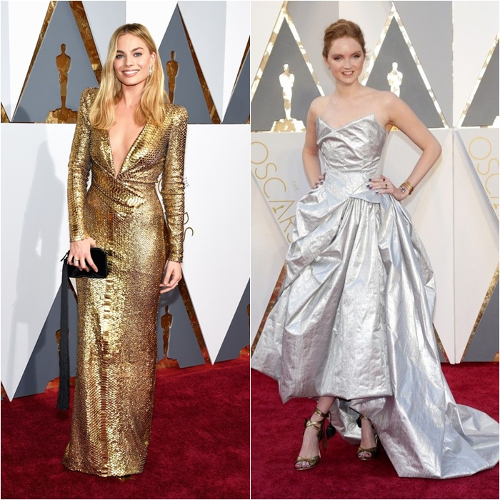 Oscar 2016 best celebrity evening dresses (13)