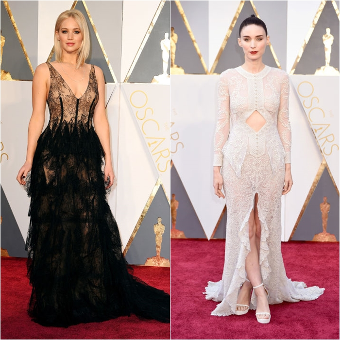 Oscar 2016 best celebrity evening dresses (5)
