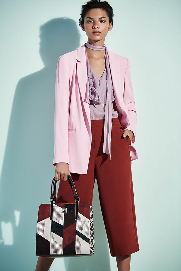 River Island Lookbook Spring-Summer 2016 (14)