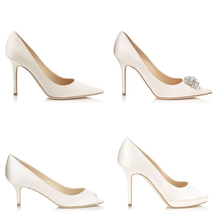 jimmy choo bridal shoes ss 2016 (17)