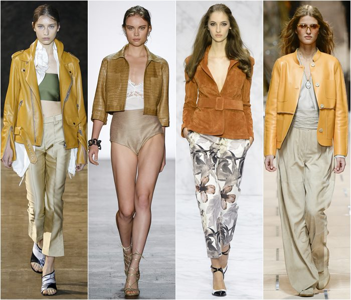 womens jackets spring summer 2016 (13)