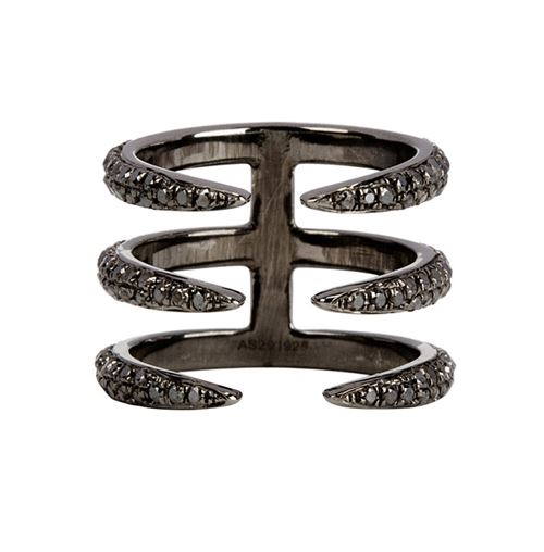 Phalanx Ring Jewelry Designs As29
