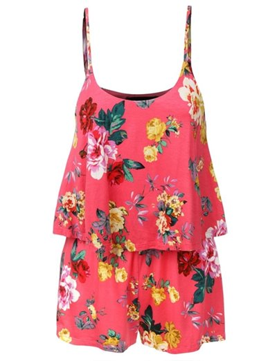red rompers playsuits summer 2016 (9)