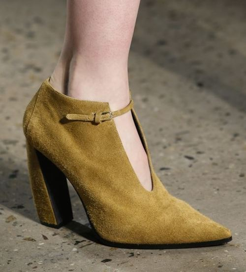 Ankle Boots Fall-Winter 2016-2017 (19)