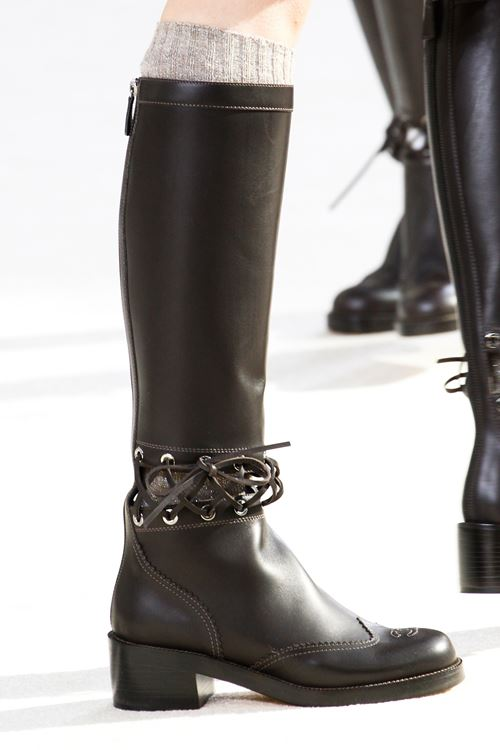 Womens Boots Fall-Winter 2016-2017 (7)